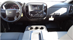 2018 Silverado 3500 Crew Cab 4x4 Pickup #M117099 - photo 25