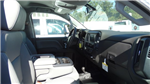 2018 Silverado 3500 Crew Cab 4x4 Pickup #M117099 - photo 30