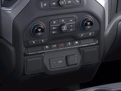 2021 Chevrolet Silverado 1500 4x4, Pickup #M11923 - photo 20