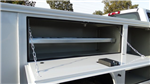 2018 Silverado 3500 Regular Cab DRW, Knapheide Standard Service Body #M133955 - photo 25