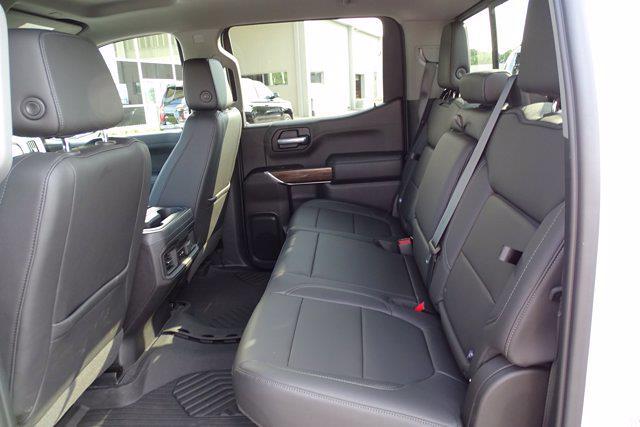 2020 Silverado 1500 Crew Cab 4x4,  Pickup #M14269A - photo 33