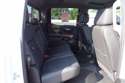 2020 Silverado 1500 Crew Cab 4x4,  Pickup #M14269A - photo 35