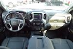 2020 Silverado 1500 Crew Cab 4x4,  Pickup #M14269A - photo 18