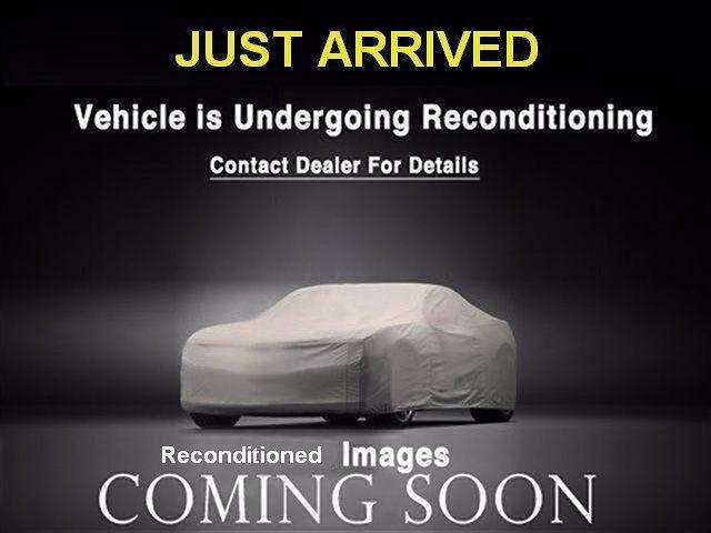 2019 Chevrolet Silverado 1500 Crew Cab 4x4, Pickup #M14615A - photo 6