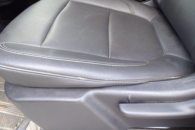 2019 Chevrolet Silverado 1500 Crew Cab 4x4, Pickup #M14615A - photo 14