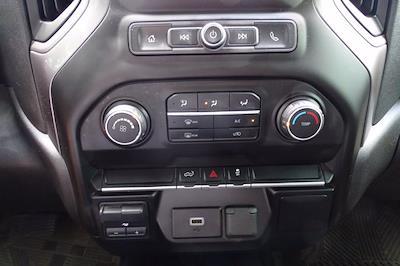 2019 Chevrolet Silverado 1500 Crew Cab 4x4, Pickup #M14615A - photo 23