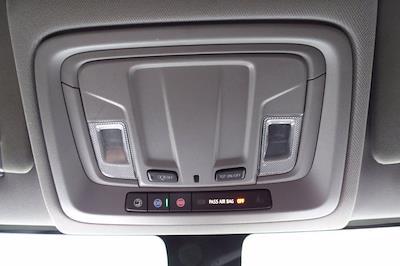 2019 Chevrolet Silverado 1500 Crew Cab 4x4, Pickup #M14615A - photo 24