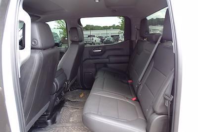 2019 Chevrolet Silverado 1500 Crew Cab 4x4, Pickup #M14615A - photo 27