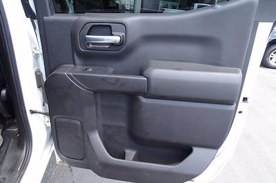 2019 Chevrolet Silverado 1500 Crew Cab 4x4, Pickup #M14615A - photo 28
