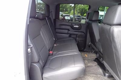 2019 Chevrolet Silverado 1500 Crew Cab 4x4, Pickup #M14615A - photo 29