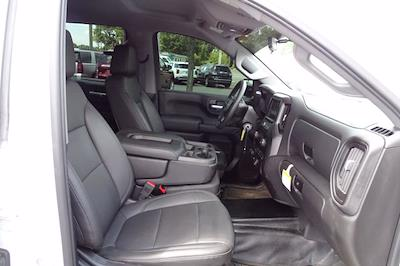 2019 Chevrolet Silverado 1500 Crew Cab 4x4, Pickup #M14615A - photo 31