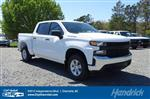 2019 Silverado 1500 Crew Cab 4x4,  Pickup #M154515 - photo 1