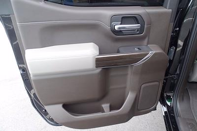 2019 Chevrolet Silverado 1500 Crew Cab 4x4, Pickup #M16600G - photo 30