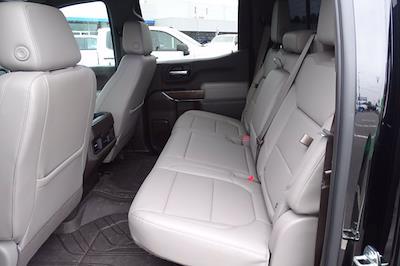 2019 Chevrolet Silverado 1500 Crew Cab 4x4, Pickup #M16600G - photo 31