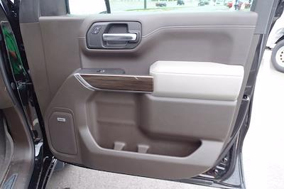2019 Chevrolet Silverado 1500 Crew Cab 4x4, Pickup #M16600G - photo 34