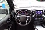 2019 Chevrolet Silverado 1500 Crew Cab 4x4, Pickup #M16600G - photo 14