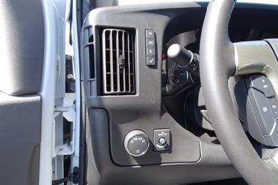 2019 Express 2500 4x2,  Sortimo Shelf Staxx Upfitted Cargo Van #M166469 - photo 12