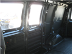 2017 Express 2500 Cargo Van #M171584 - photo 24