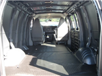 2017 Express 2500 Cargo Van #M171584 - photo 2