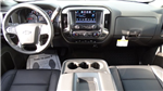 2018 Silverado 2500 Double Cab 4x4, Pickup #M177845 - photo 23