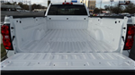 2018 Silverado 2500 Double Cab 4x4, Pickup #M177845 - photo 24