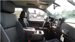 2018 Silverado 2500 Double Cab 4x4, Pickup #M177845 - photo 28