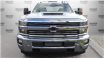 2018 Silverado 2500 Double Cab 4x4, Pickup #M177845 - photo 31