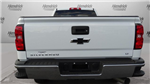 2018 Silverado 2500 Double Cab 4x4, Pickup #M177845 - photo 33
