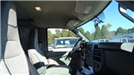 2018 Express 3500,  Empty Cargo Van #M184504 - photo 36