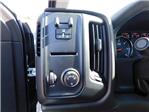 2017 Silverado 3500 Regular Cab DRW 4x2,  Freedom Workhorse Platform Body #M186949 - photo 19