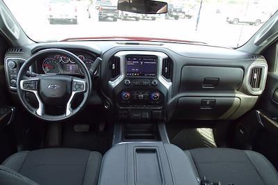 2019 Chevrolet Silverado 1500 Crew Cab 4x4, Pickup #M18706A - photo 18