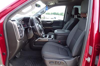 2019 Chevrolet Silverado 1500 Crew Cab 4x4, Pickup #M18706A - photo 20