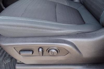 2019 Chevrolet Silverado 1500 Crew Cab 4x4, Pickup #M18706A - photo 21
