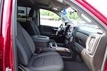 2019 Chevrolet Silverado 1500 Crew Cab 4x4, Pickup #M18706A - photo 37