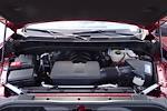 2019 Chevrolet Silverado 1500 Crew Cab 4x4, Pickup #M18706A - photo 42
