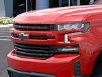 2021 Silverado 1500 Crew Cab 4x4,  Pickup #M18714 - photo 12