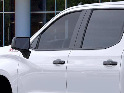 2021 Chevrolet Silverado 1500 Crew Cab 4x4, Pickup #M20039 - photo 10