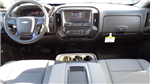 2017 Silverado 3500 Crew Cab DRW, Reading Classic II Steel Service Body #M217983 - photo 26