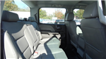 2017 Silverado 3500 Crew Cab DRW, Reading Classic II Steel Service Body #M217983 - photo 28