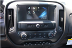 2018 Silverado 3500 Crew Cab DRW 4x2,  Knapheide Value-Master X Platform Body #M229937 - photo 15