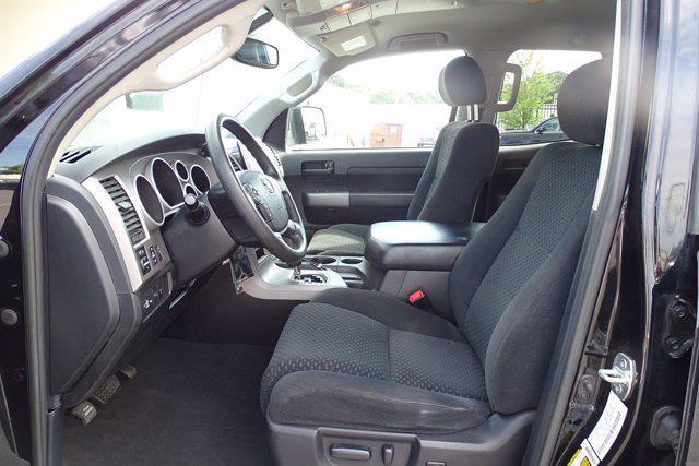 2012 Toyota Tundra Double Cab 4x4, Pickup #M232763A - photo 18