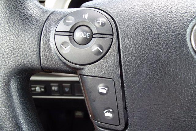 2012 Toyota Tundra Double Cab 4x4, Pickup #M232763A - photo 21