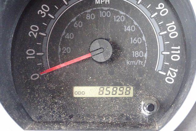 2012 Toyota Tundra Double Cab 4x4, Pickup #M232763A - photo 26