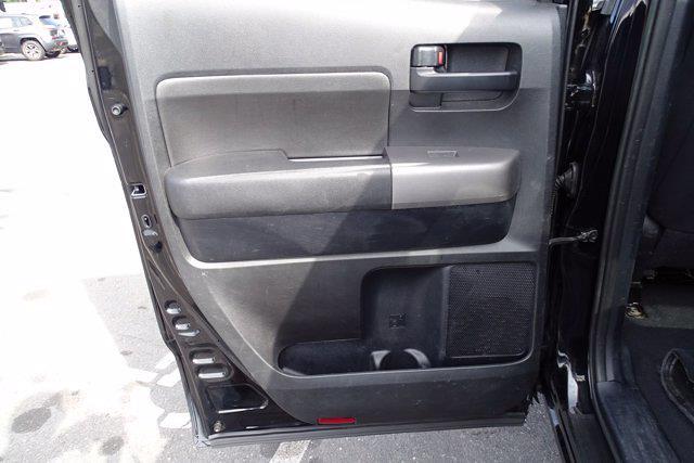 2012 Toyota Tundra Double Cab 4x4, Pickup #M232763A - photo 31
