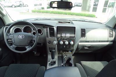 2012 Toyota Tundra Double Cab 4x4, Pickup #M232763A - photo 16
