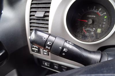 2012 Toyota Tundra Double Cab 4x4, Pickup #M232763A - photo 23
