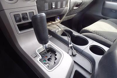 2012 Toyota Tundra Double Cab 4x4, Pickup #M232763A - photo 30