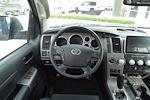 2012 Toyota Tundra Double Cab 4x4, Pickup #M232763A - photo 14