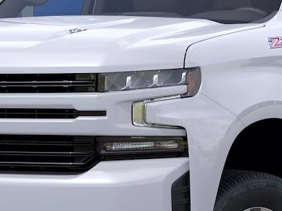 2021 Silverado 1500 Crew Cab 4x4,  Pickup #M24009 - photo 8