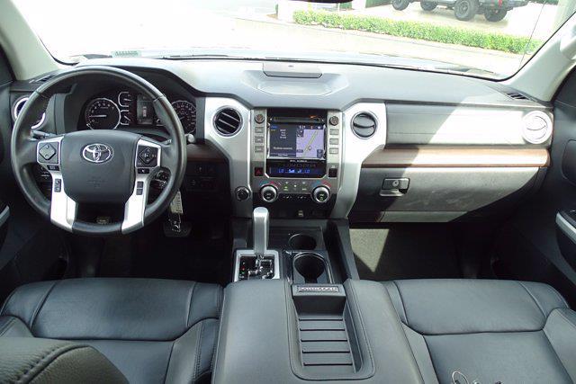 2018 Toyota Tundra Crew Cab 4x4, Pickup #M24141A - photo 18